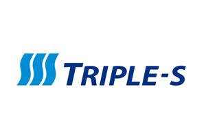 triples