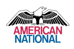 americannational2