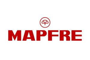 mapfresecond